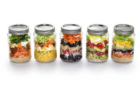 Classes at the Calgary's Downtown Culinary Campus: Cooking for Your Health (The Tastemarket)