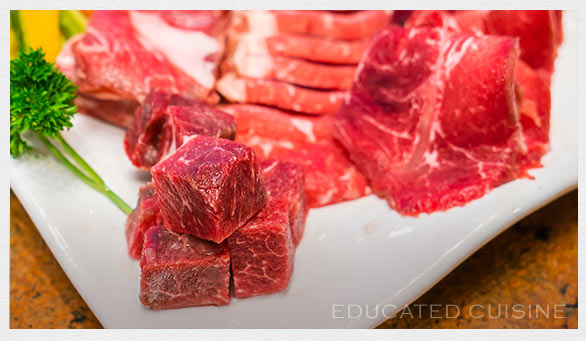 Butchery for Hunters. Designed for the sports enthusiast interested in learning more about the best way to handle and process wild game.